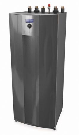alpha innotec w rmepumpen sole wasser. Black Bedroom Furniture Sets. Home Design Ideas