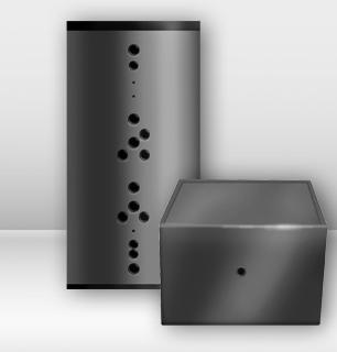 alpha innotec w rmepumpen produkte. Black Bedroom Furniture Sets. Home Design Ideas